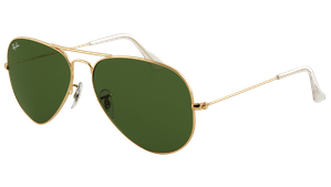 lunette-soleil-ray-ban-pilote-RB3025-W3280.png