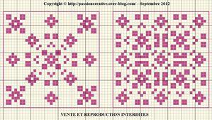 Biscornu-rose-grenadine.jpg