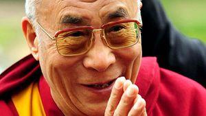 tenzin-gyatso-dalai-lama-2564551_1713.jpg