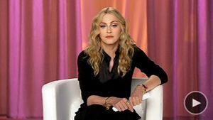 08-madonna-ciccone-bullying-tease-video