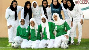 arabie-saoudite-footballeuses-du-king-s-united-women-footba.jpg