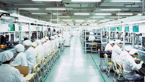 foxconn-iphone5.jpg