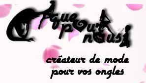 Cquepournous-logo