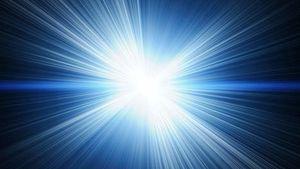 Les neutrinos plus rapide que la lumi re confirm e sciencextra - Plus rapide que la lumiere ...