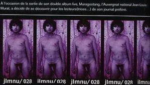 jlm-nu2.jpg