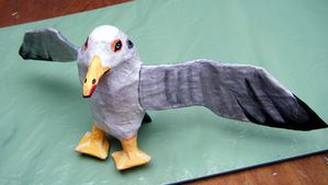 reald1mouette-5