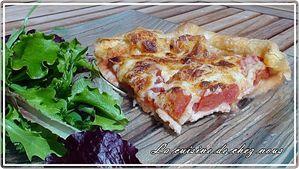 Tarte-a-la-tomate-made-in-lolo-Amelia.JPG