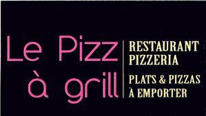 pizza_grill_2010.jpg