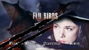 Flu-Birds-image-8.jpg