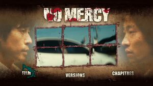 No-mercy-menu.jpg
