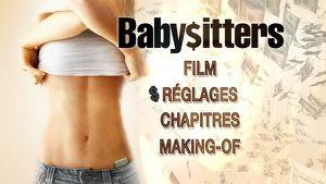 Babysitters image 6