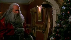 Very bad santa image 2