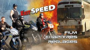 Exit speed image 6