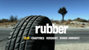 Rubber image 6