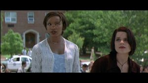 scream 2 image 3