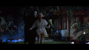 scream 2 image 5