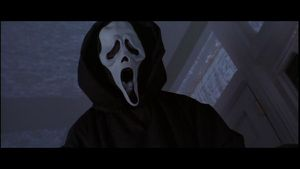 scream image 2