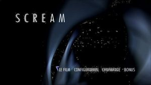 scream image 6