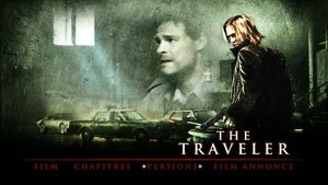 the traveler image 6