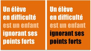 Astuce-Slidologie-Contraste-2--Slide-at-Work-copie-1.jpg