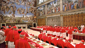 conclave-2013.png