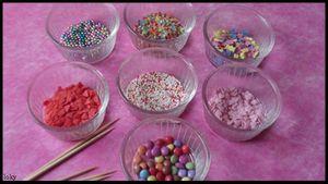 cakeballs3.jpg