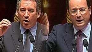 bayrou-hollande-2183673_1902.jpg