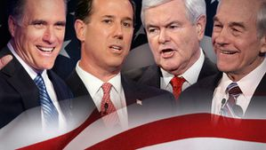 romney_santorum_gingrich_paul.jpg