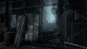 Silent-Hill-Downpour_2011_02-26-11_003.jpg