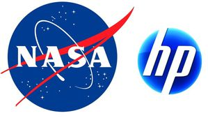 hp-and-nasa