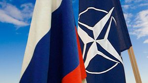 Nato Russia source natomission.ru