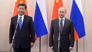 La guerre froide II? En Ukraine, c'est la guerre entre l'OTAN et la Russie  6303776_9506251