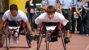 atletica-leggera-e-disabili.JPG