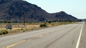 photo-route-66-du-bagdad-cafe-aux-etats-unis.jpg