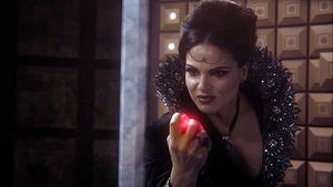 Once Upon a Time serie (16)