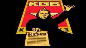 KGB.jpg