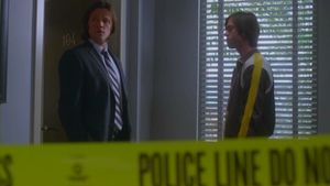 supernatural-7x13-slice-girls.jpg