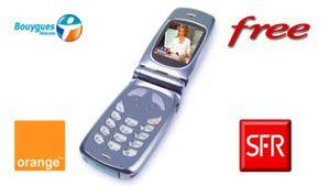 Bon plan offre forfait mobile
