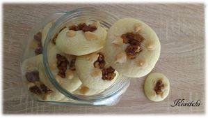 Cookie-pekan-caramel-3.JPG