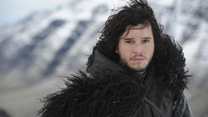 le-trone-de-fer-saison-2-game-of-thrones-serie-creee-en-201