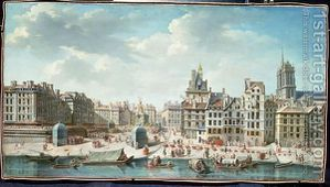 The-Place-De-Greve-Paris.jpg