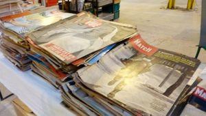Vieux papiers mars 2012 3