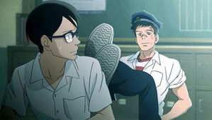 Sakamichi-no-Apollon-screenshot-008.jpg