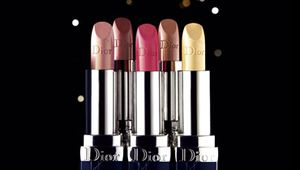 ral les rouges or dior