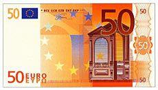 Euro-50r