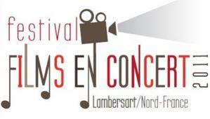 films_en_concert.jpg