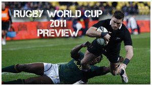 rwc11_prev-copie-1.jpg