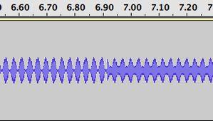 delta-enveloppe-35-Hz.jpg