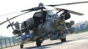 Mi-28NE.jpg