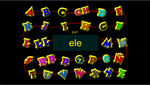 alphabet-copie-1.jpg